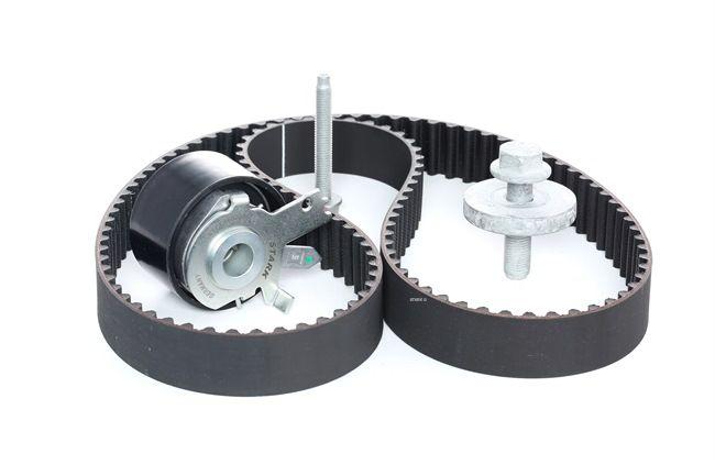 Zahnriemensatz SKTBK-0760013 — aktuelle Top OE 7701 475 115 Ersatzteile-Angebote