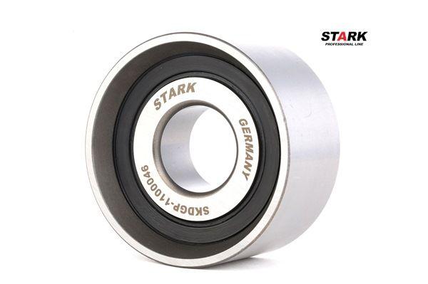 STARK Umlenkrolle Zahnriemen SKDGP-1100046
