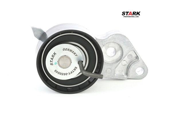 Napínací kladka, ozubený řemen SKTPT-0650049 Focus Mk1 Hatchback (DAW, DBW) 1.6 16V 100 HP nabízíme originální díly