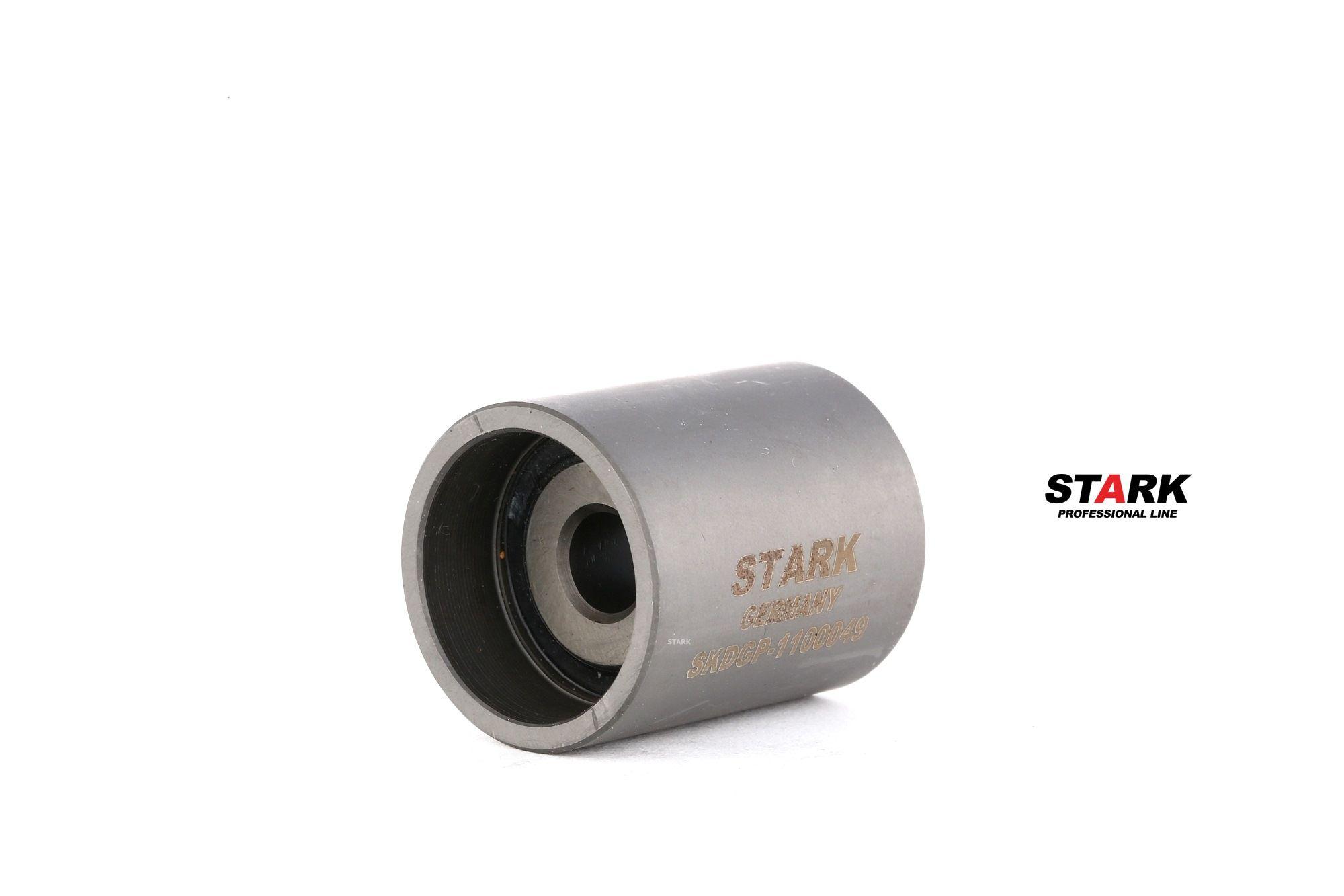 STARK Umlenkrolle Zahnriemen SKDGP-1100049