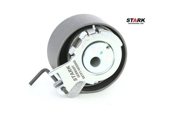 Spannrolle, Zahnriemen SKTPT-0650060 Twingo I Schrägheck 1.2 16V 75 PS Premium Autoteile-Angebot