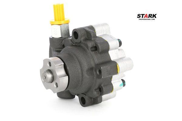 köp STARK Hydraulikslang, stysrsystem SKHP-0540047 när du vill