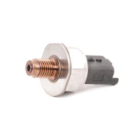 METZGER Sensor, Kraftstoffdruck 0906213 Günstig mit Garantie kaufen