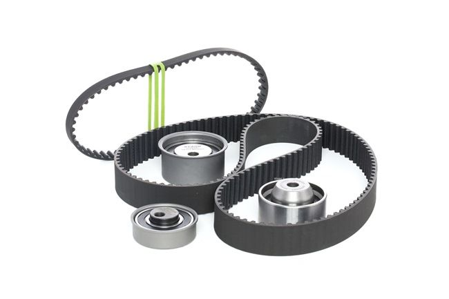 Zahnriemensatz SKTBK-0760053 — aktuelle Top OE 24810 33021 Ersatzteile-Angebote