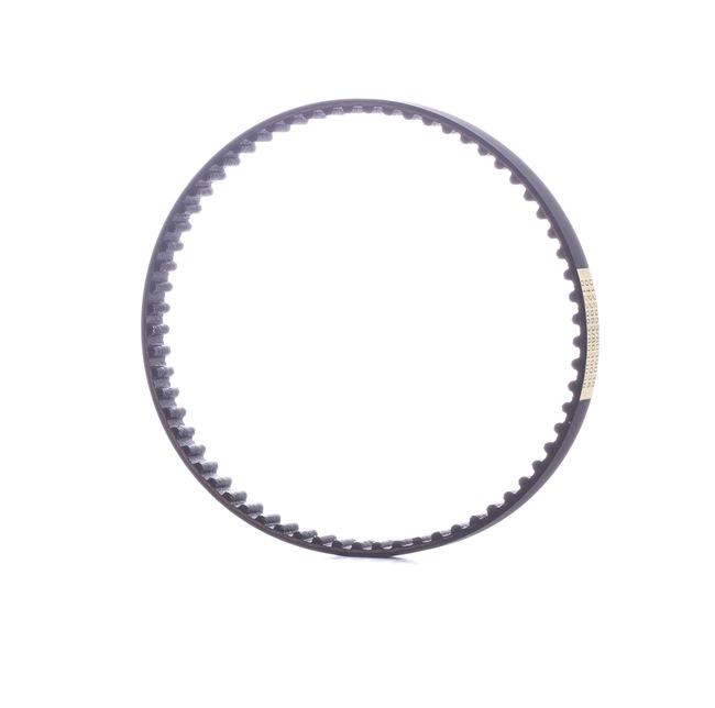Zahnriemen SKTIB-0780118 — aktuelle Top OE 2335633110 Ersatzteile-Angebote