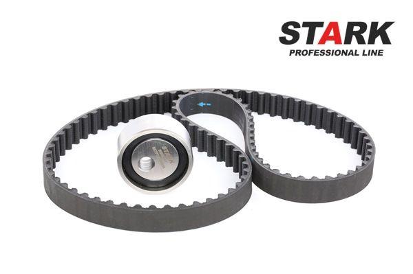 Comprar y reemplazar Juego de correas dentadas STARK SKTBK-0760067