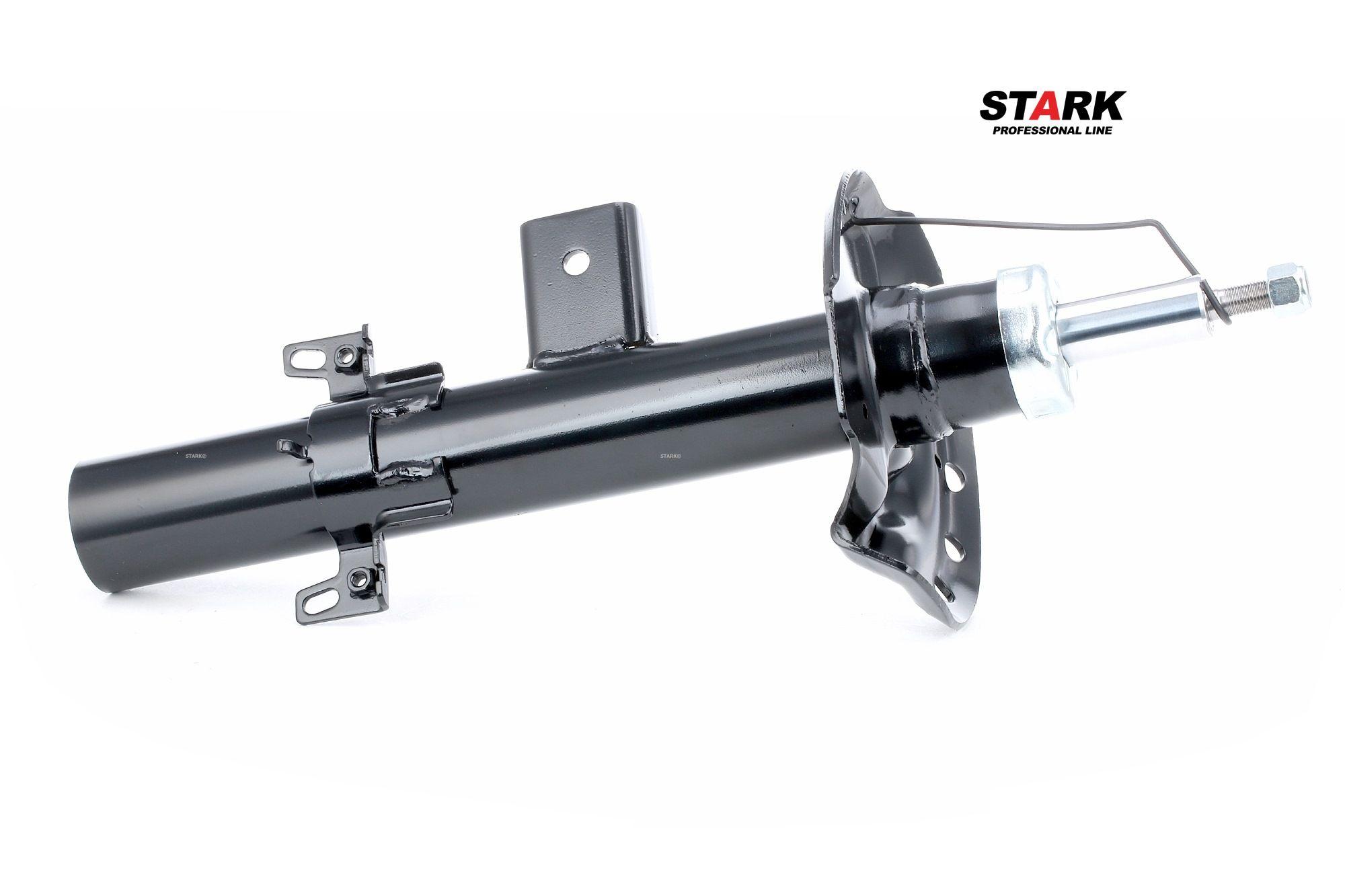 Stoßdämpfer Satz STARK SKSA-0132359