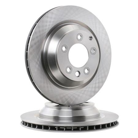 Bremsscheibe 82B0620 — aktuelle Top OE 955 352 40150 Ersatzteile-Angebote