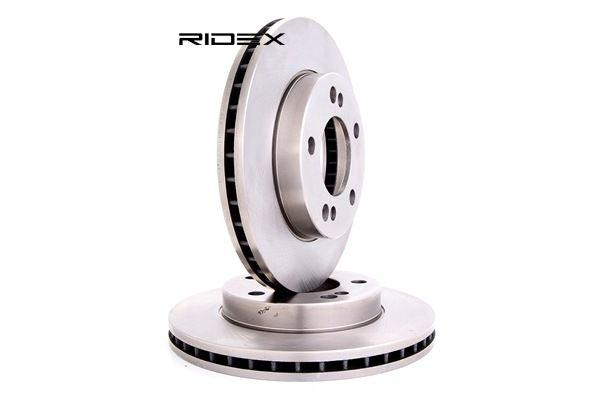 Achetez et remplacez Disque de frein 82B0306