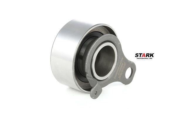 Spannrolle, Zahnriemen SKTPT-0650086 — aktuelle Top OE 96 FF 6K254BA Ersatzteile-Angebote