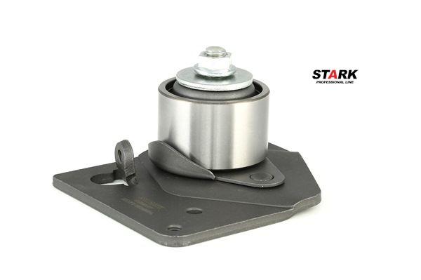 STARK: Original Spannrolle, Zahnriemen SKTPT-0650091 ()