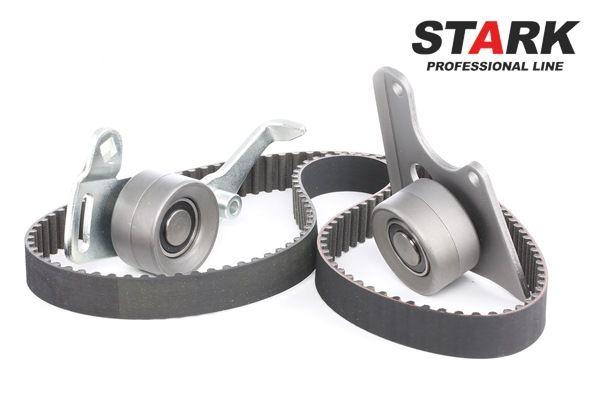Comprar y reemplazar Juego de correas dentadas STARK SKTBK-0760099