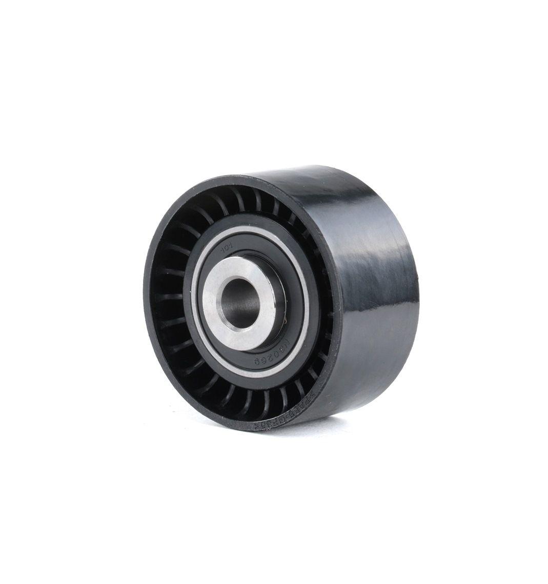 SKDGP-1100077 STARK Umlenkrolle Zahnriemen SKDGP-1100077 günstig kaufen