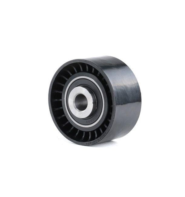 Umlenkrolle Zahnriemen SKDGP-1100077 — aktuelle Top OE 1 707 035 Ersatzteile-Angebote