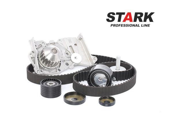 Wasserpumpe + Zahnriemensatz SKWPT-0750013 — aktuelle Top OE 130701192R Ersatzteile-Angebote