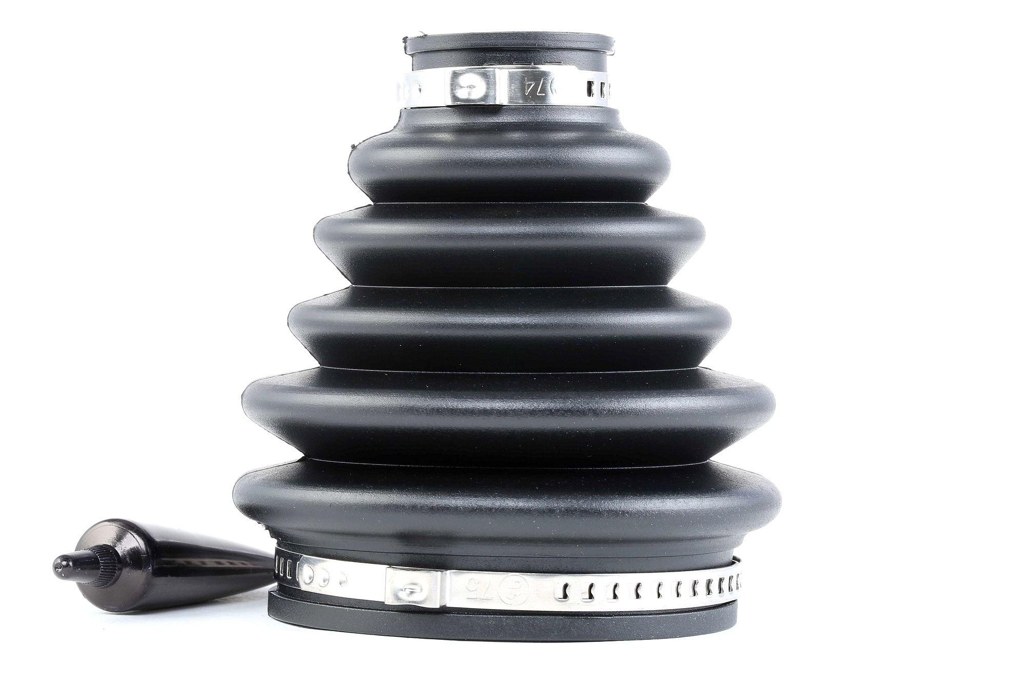 Cuffia facile semiasse D8175T con un ottimo rapporto AUTOFREN SEINSA qualità/prezzo