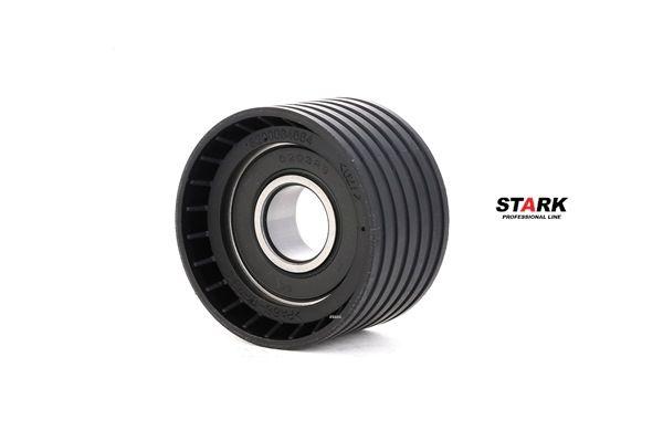 Umlenk- / Führungsrolle, Zahnriemen SKDGP-1100082 Espace IV (JK) 2.0 133 PS Premium Autoteile-Angebot