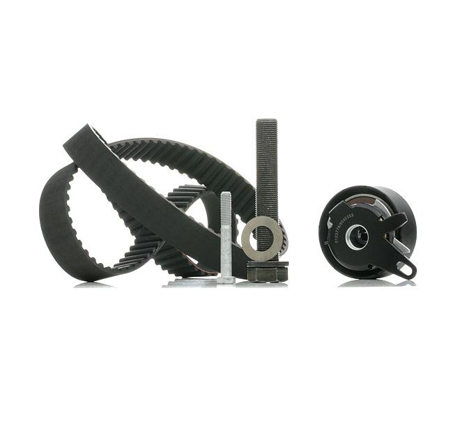 Zahnriemensatz SKTBK-0760129 — aktuelle Top OE 074 109 119 B Ersatzteile-Angebote