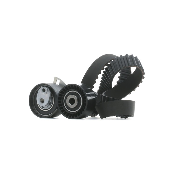 Zahnriemensatz SKTBK-0760141 — aktuelle Top OE 1 231 978 Ersatzteile-Angebote