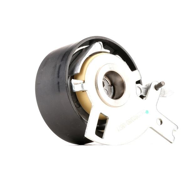 Spannrolle, Zahnriemen SKTPT-0650122 — aktuelle Top OE 1 538 439 Ersatzteile-Angebote