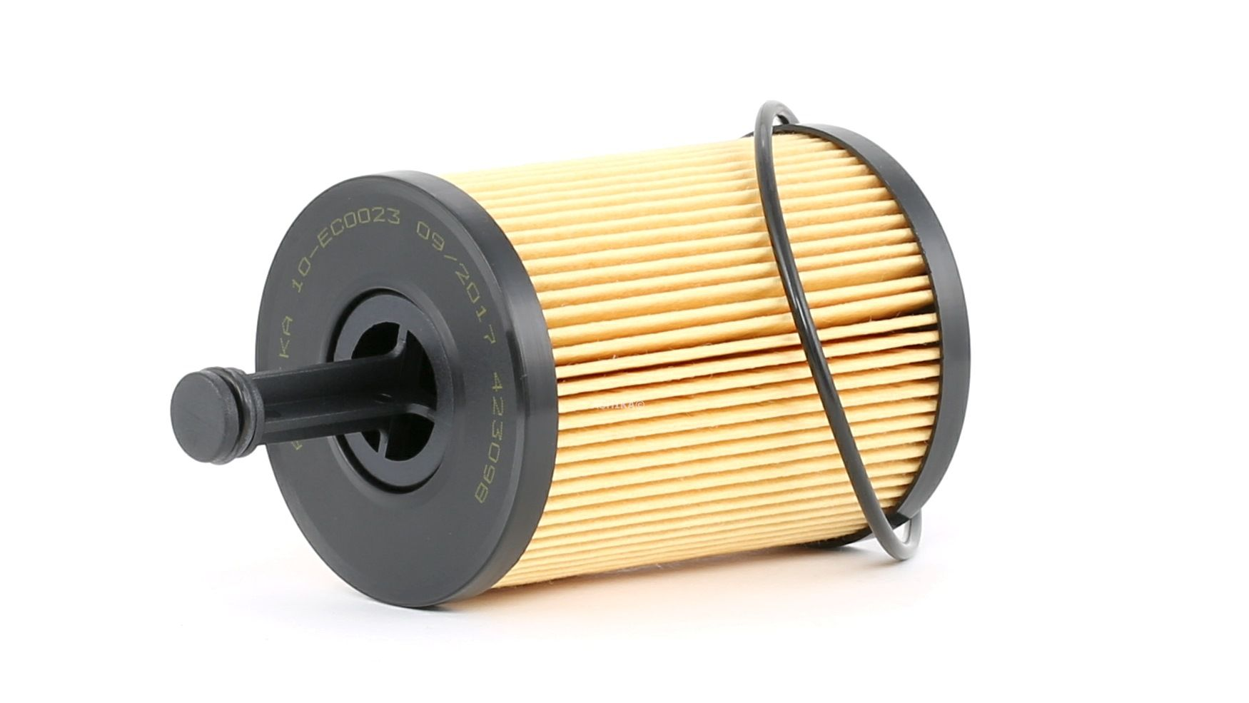 Original SAAB Motorölfilter 10-ECO023