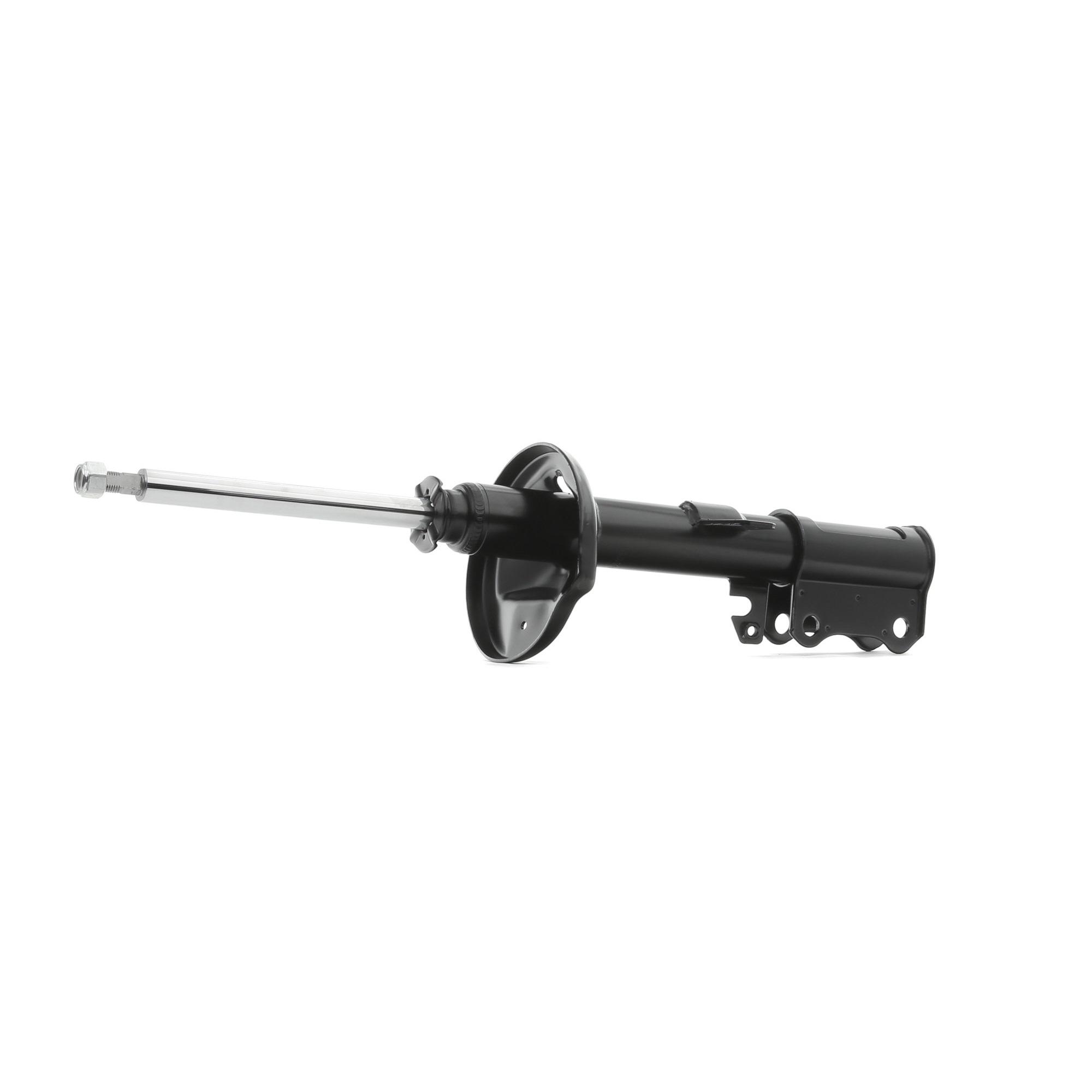 Stoßdämpfer RIDEX 854S1162