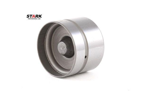 STARK szelepemelő SKRO-1170003 - vásároljon bármikor