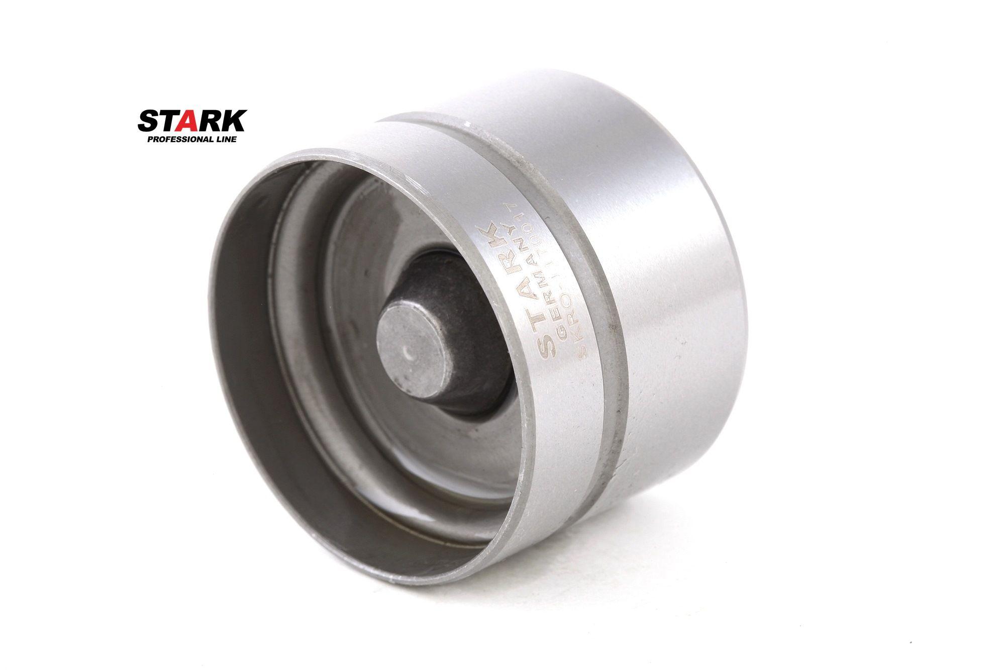 Повдигач на клапан SKRO-1170017 с добро STARK съотношение цена-качество