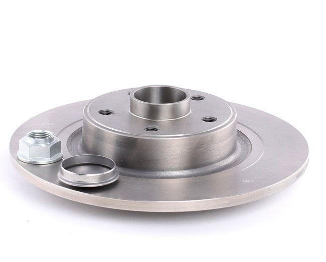 Bremsscheibe 82B0991 — aktuelle Top OE 402021651R Ersatzteile-Angebote