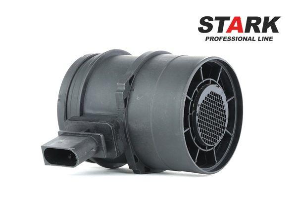 OE Original Motorelektrik SKAS-0150144 STARK