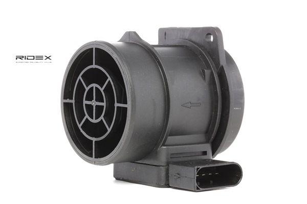 Luftmassenmesser 3926A0065 — aktuelle Top OE A 111 094 01 48 Ersatzteile-Angebote