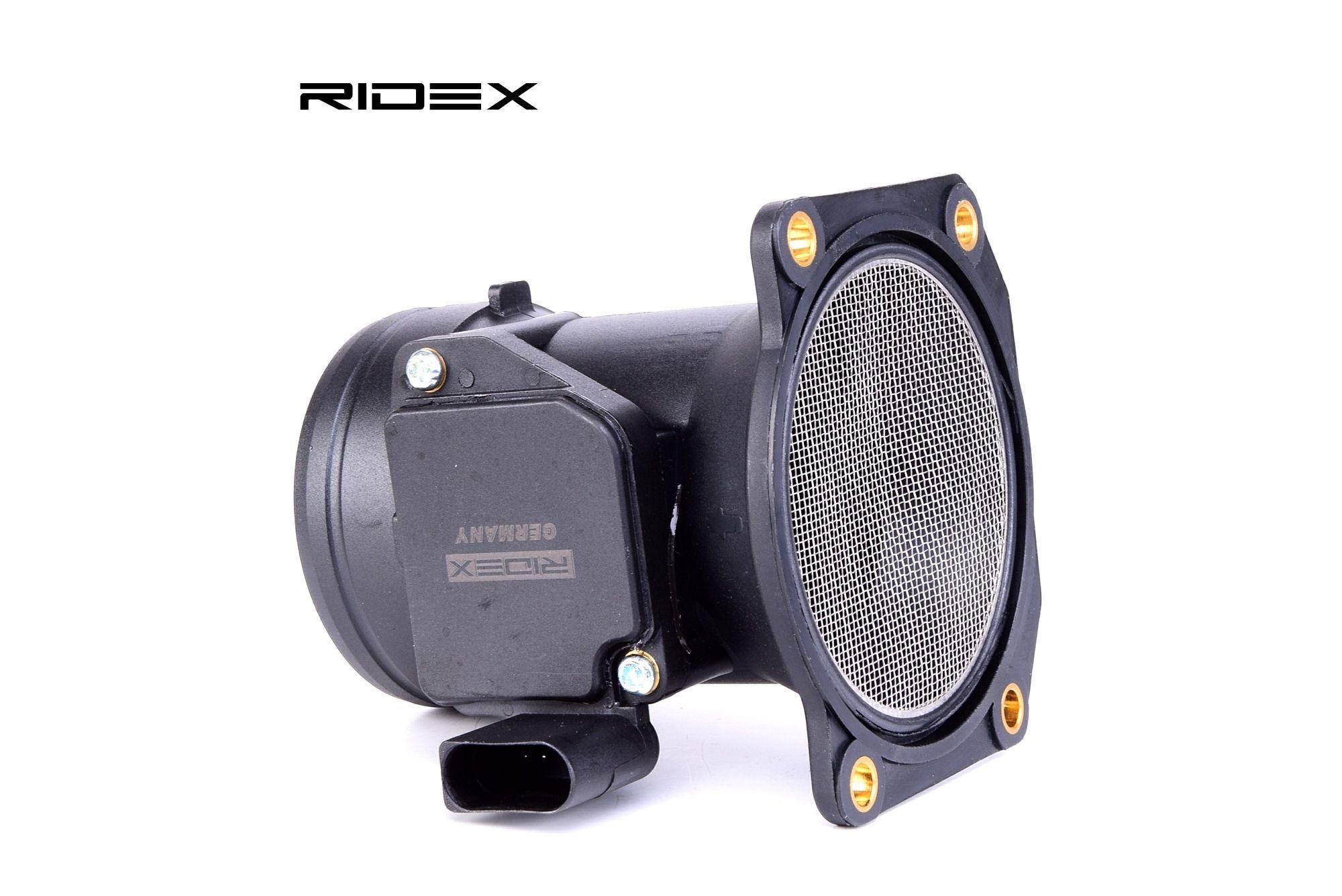 Lmm RIDEX 3926A0013