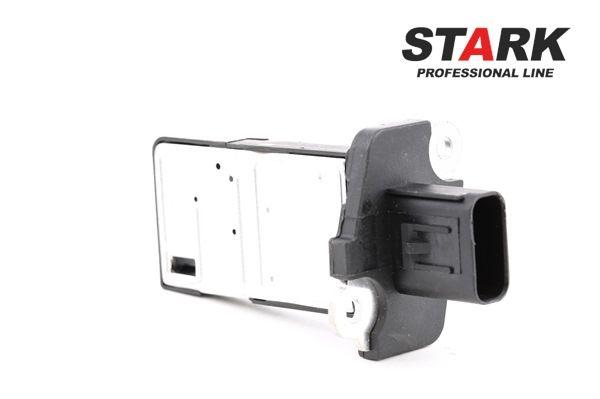 Luftmengenmesser SKAS-0150190 mit vorteilhaften STARK Preis-Leistungs-Verhältnis