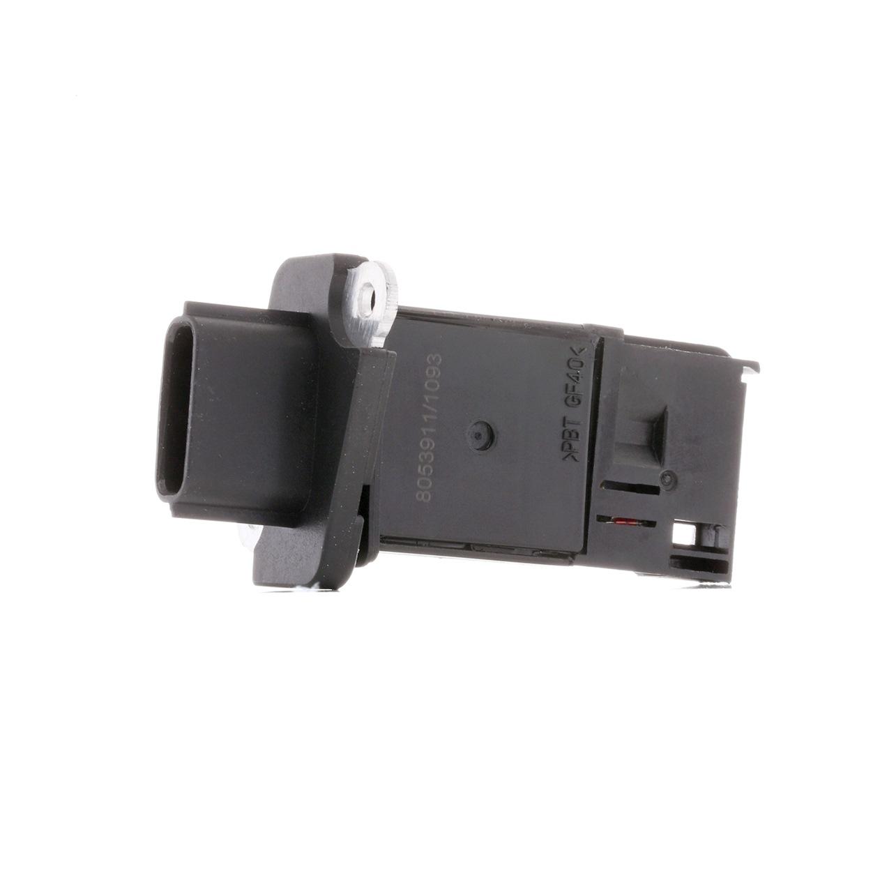 NISSAN PATHFINDER 2020 Steuergeräte, Sensoren, Relais - Original RIDEX 3926A0038 Spannung: 12V
