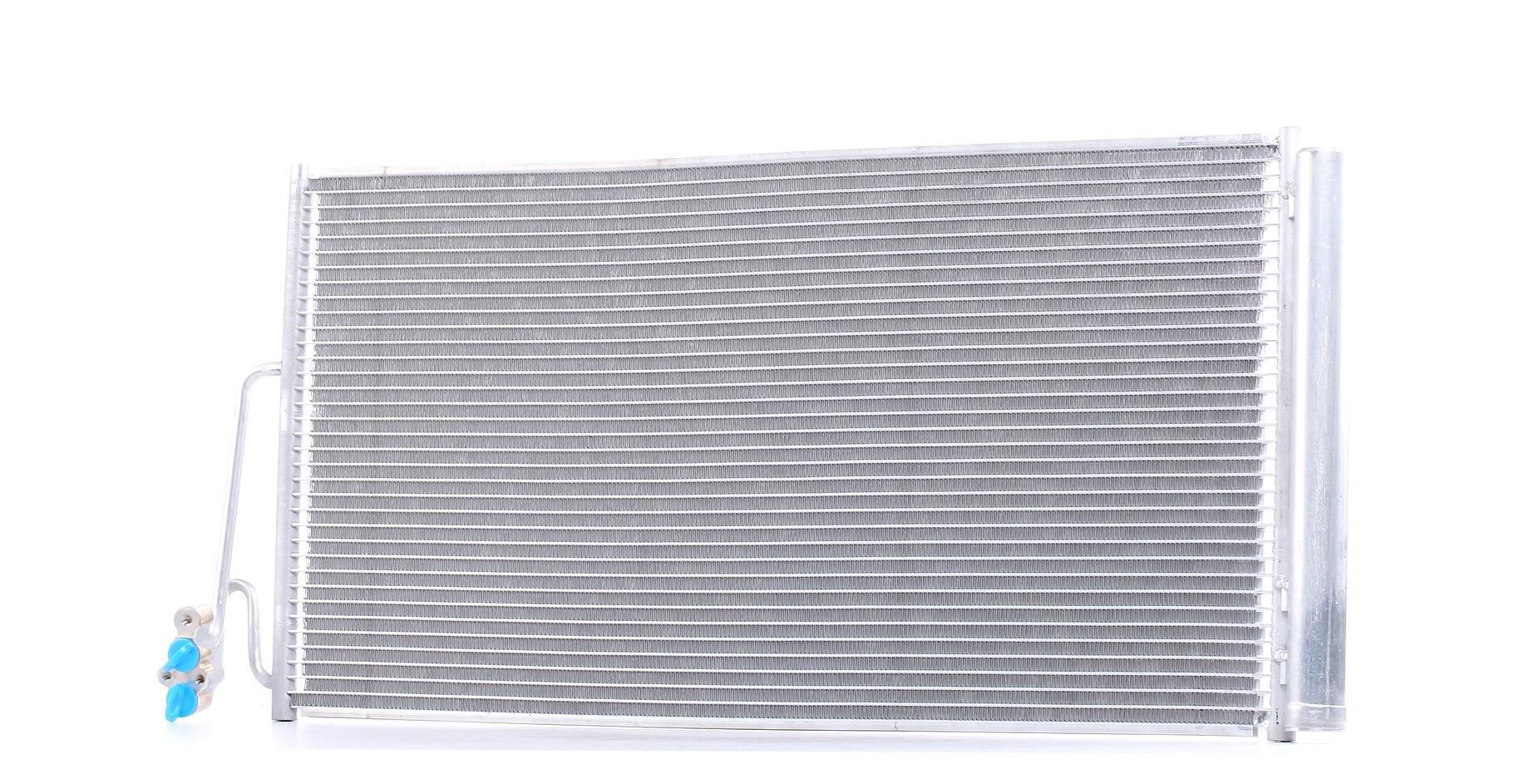 køb Ac condenser 448C0070 når som helst