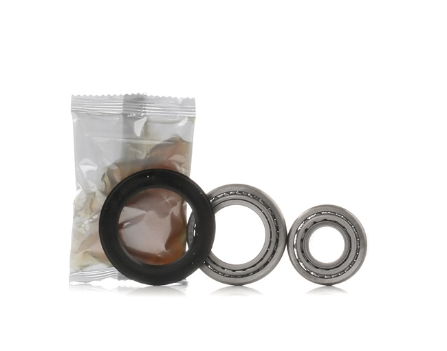 Radlagersatz 654W0535 — aktuelle Top OE 1844-47 Ersatzteile-Angebote