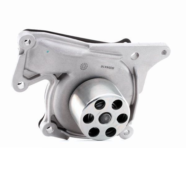 Wasserpumpe SKWP-0520179 — aktuelle Top OE 77 01 478 830 Ersatzteile-Angebote