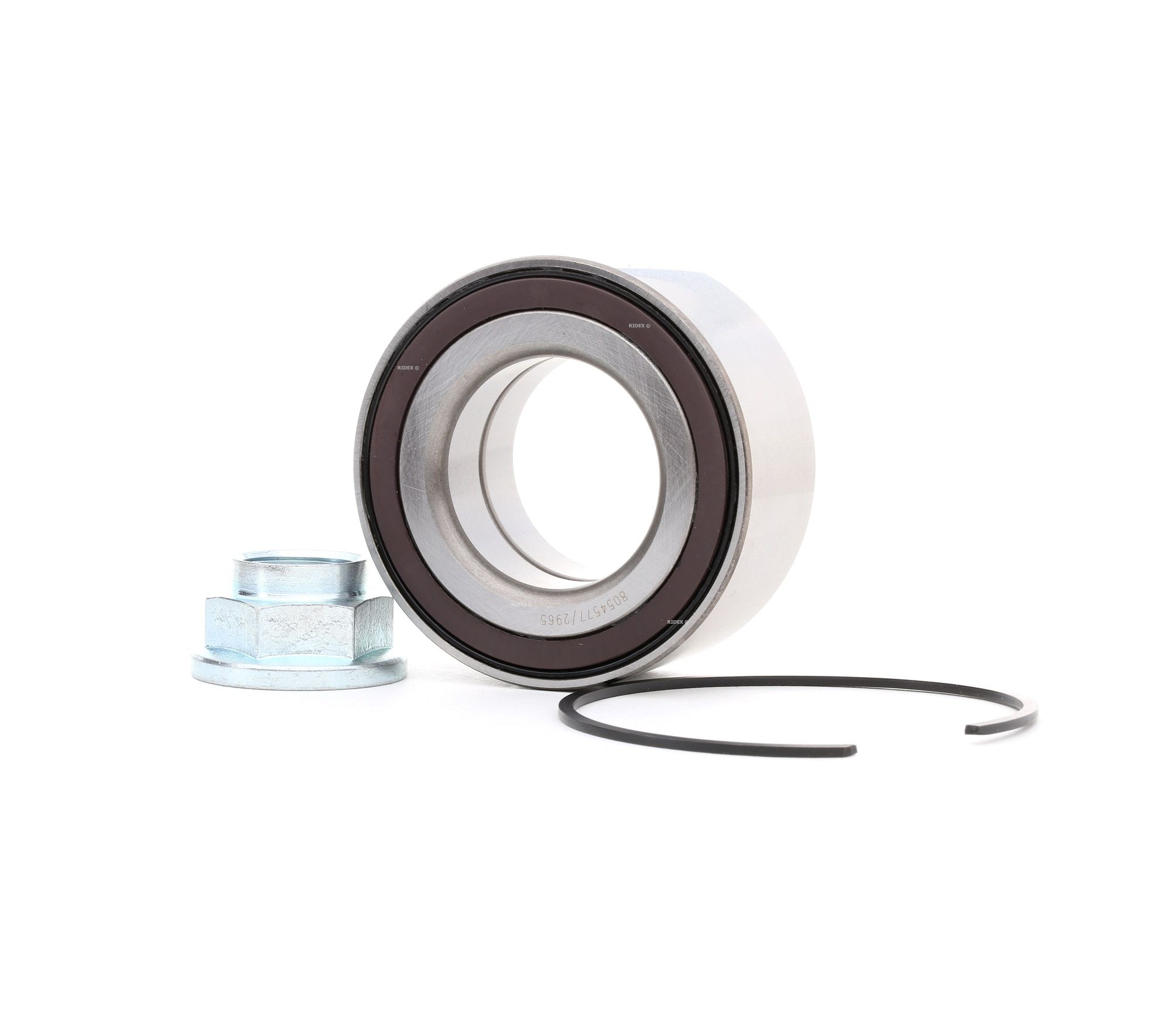 Buy original Bearings RIDEX 654W0156