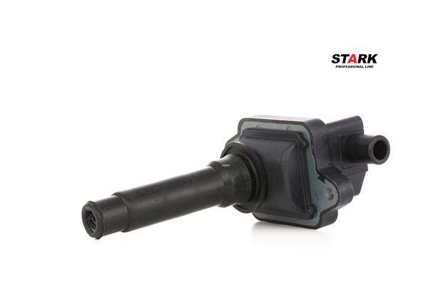 Zündspule SKCO-0070288 — aktuelle Top OE 1338-90 Ersatzteile-Angebote