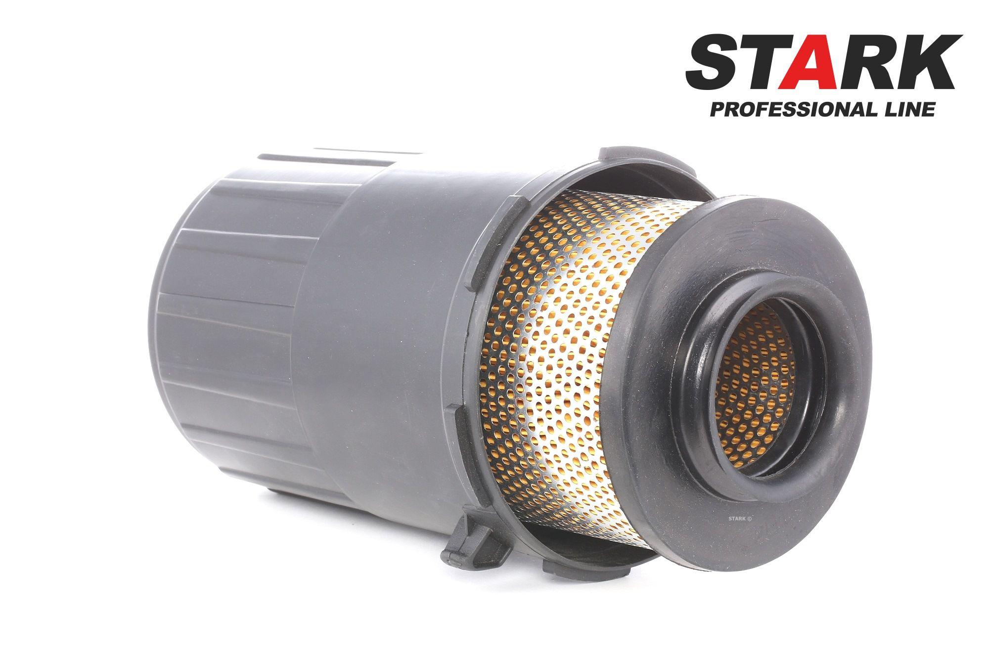 SKAF-0060489 STARK Luftfilter für VOLVO online bestellen