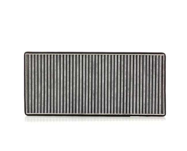 Filter, Innenraumluft SKIF-0170331 — aktuelle Top OE A901 830 0418 Ersatzteile-Angebote