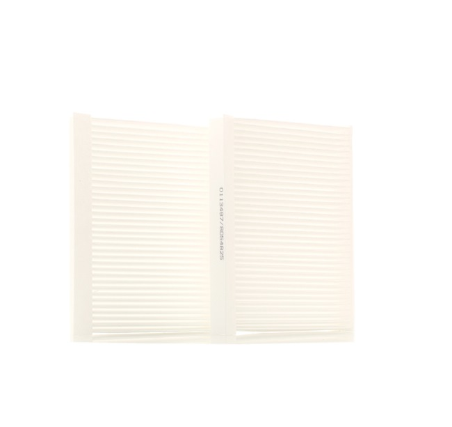 Filter, interior air SKIF-0170178 — current discounts on top quality OE 46 799 653 spare parts