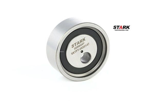 STARK: Original Spannrolle, Zahnriemen SKTPT-0650147 ()