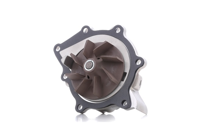 Wasserpumpe SKWP-0520185 — aktuelle Top OE 1201.J6 Ersatzteile-Angebote