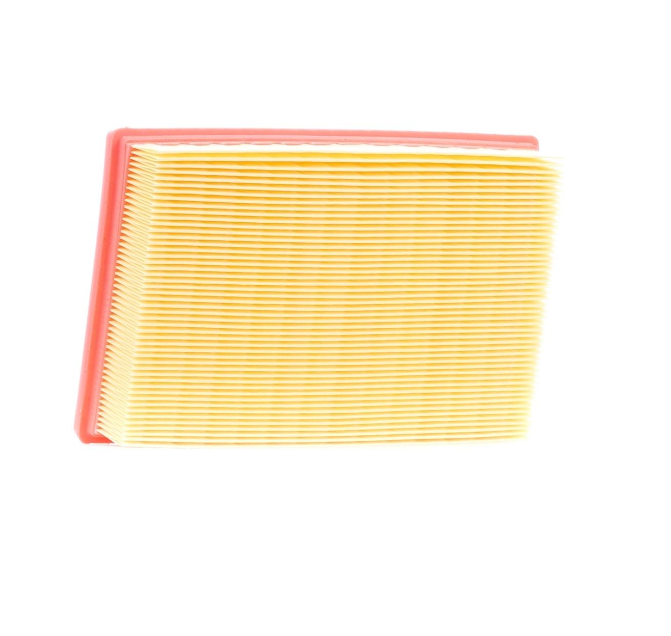 Original Zracni filter 8A0205 Suzuki