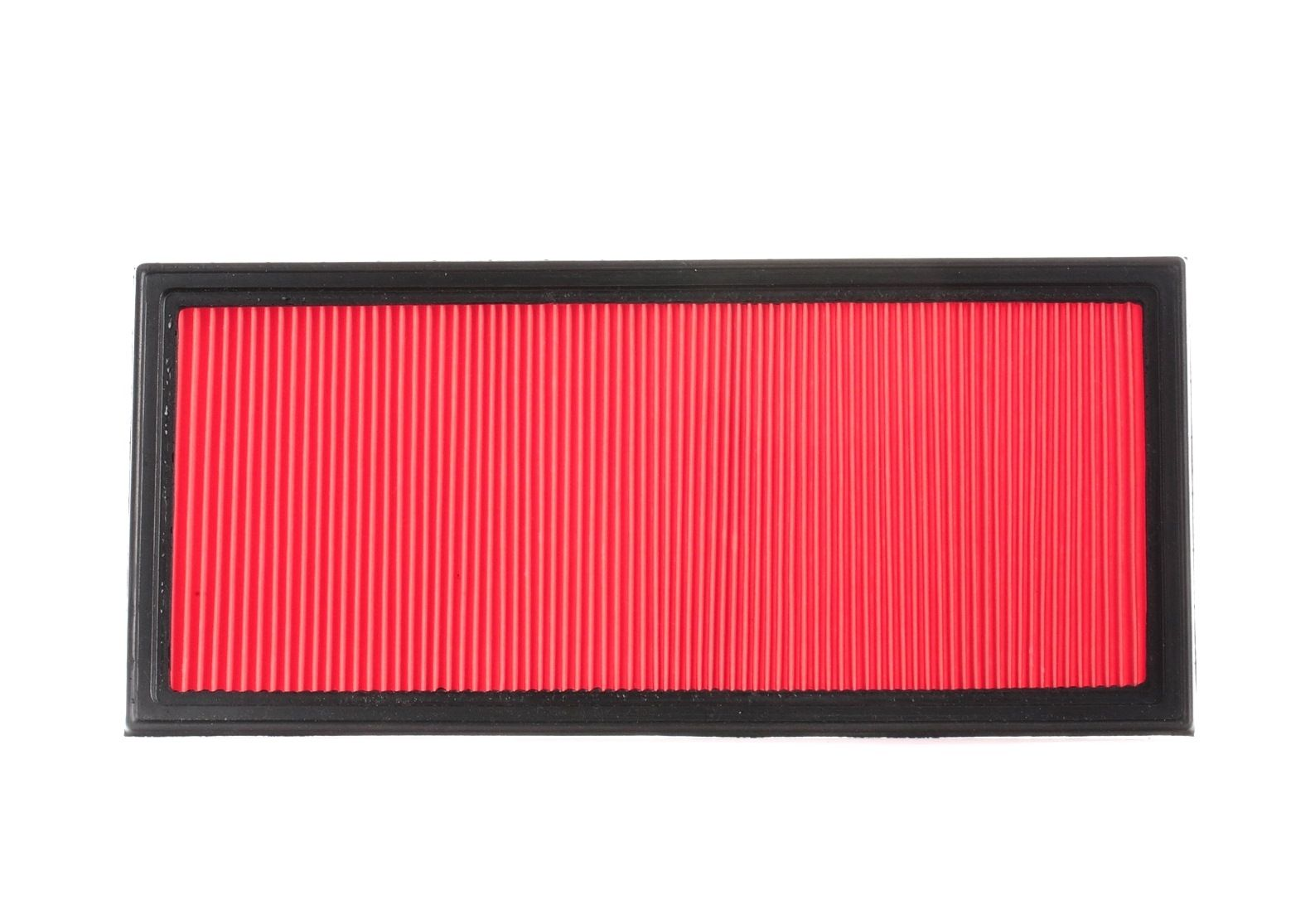 Zracni filter 8A0129 z izjemnim razmerjem med RIDEX ceno in zmogljivostjo