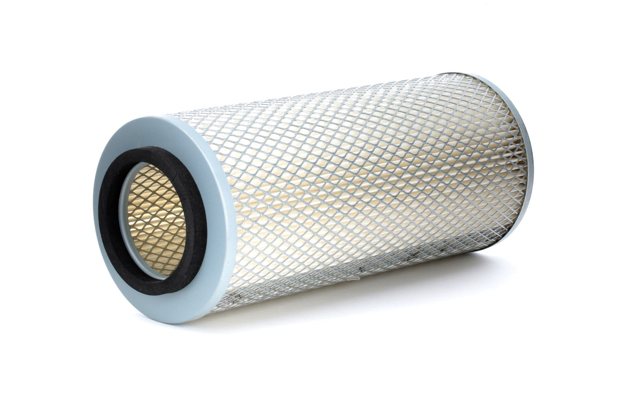 8A0278 RIDEX Luftfilter für MAN online bestellen