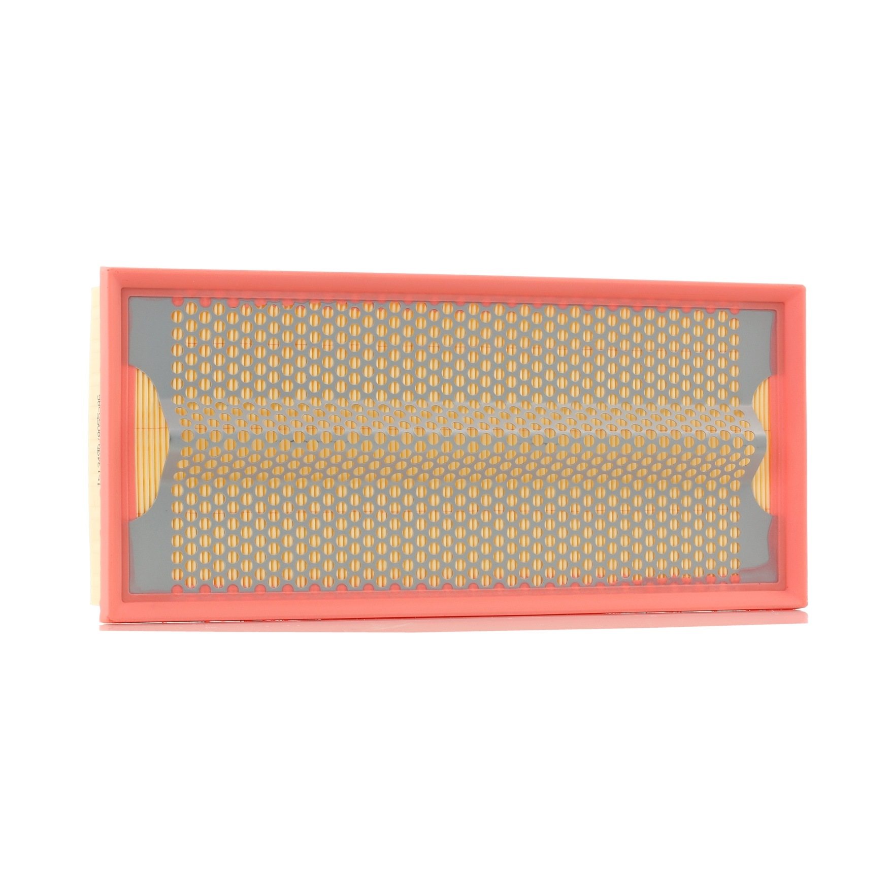 Original Zracni filter 8A0328 Daewoo
