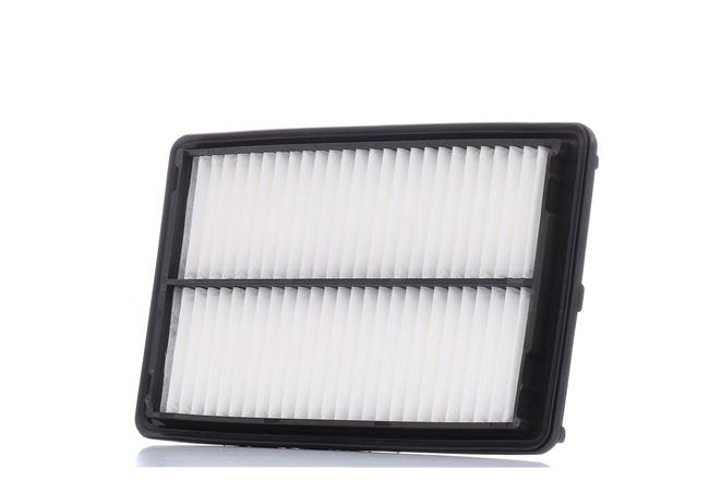 Luftfilter 8A0237 — aktuelle Top OE 17220PDAE01 Ersatzteile-Angebote