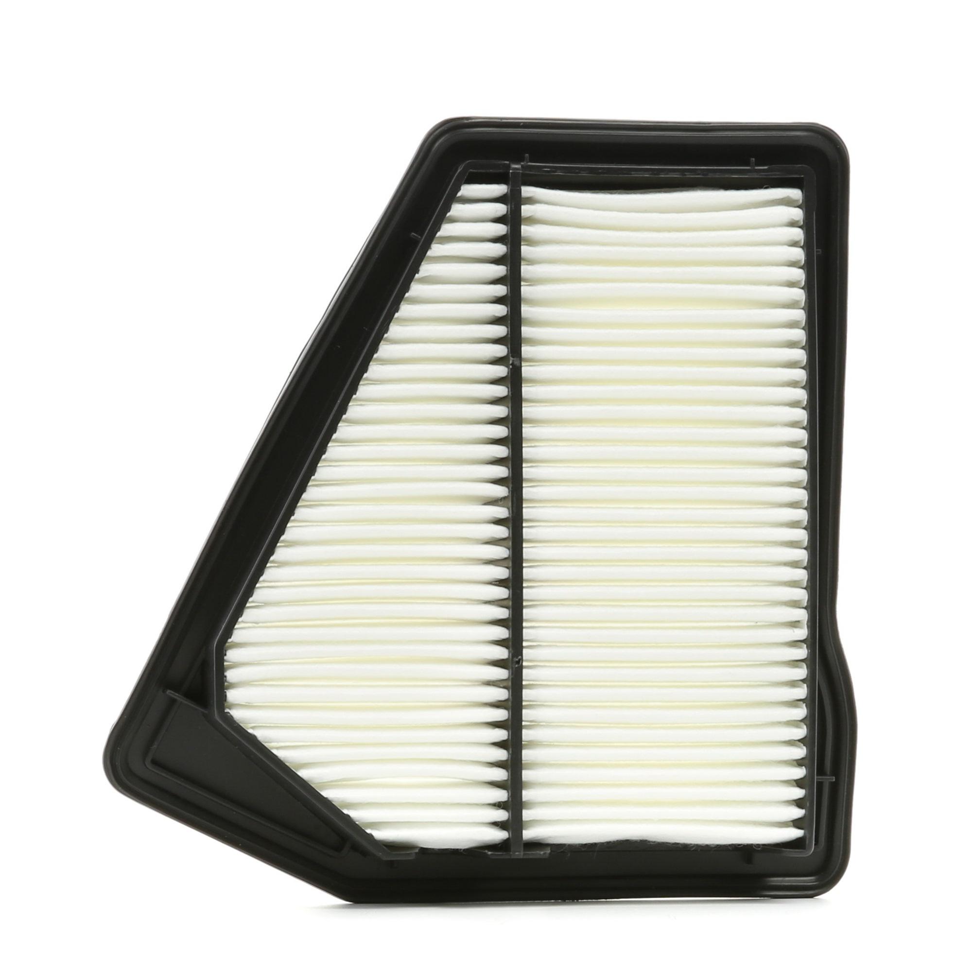 Original Zracni filter 8A0494 Honda